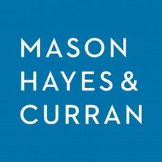Join us for the launch of the Fulbright-Penn Law Award on March 20th at Mason Hayes & Curran.