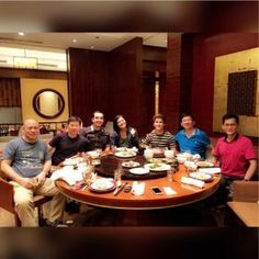 Pinoy/Indonesian Star Teejay Marquez, bumalik sa Pilipinas para sa photoshoot ng kanyang iniendorsong produkto http://www.pinoyparazzi.com/pinoyindonesian-star-teejay-marquez-bumalik-sa-pilipinas-para-sa-photoshoot-ng-kanyang-iniendorsong-produkto/