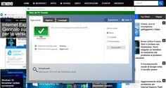 Come attivare la funzione nascosta anti-adware di Windows Defender | HTNovo