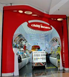Chilli Beans promove concurso cultural para descoberta de novo designer