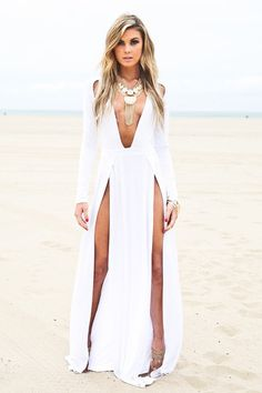Boho bonemian hippie gypsy style. For more follow www.pinterest.com/ninayay and stay positively #inspired