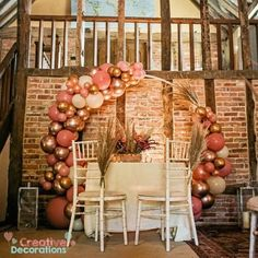 Boho Wedding balloons in Luton & Dunstable - Creative Decorations Small Balloons, Balloons And More, Giant Balloons, Carnival Wedding, Vintage Carnival, Balloon Centerpieces, Balloon Decorations, Ballon Arch, Arch Light