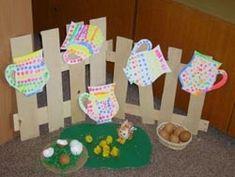 1 Decembrie, Art Club, Kindergarten, Preschool, December, Spring, Autumn, Art, Preschools