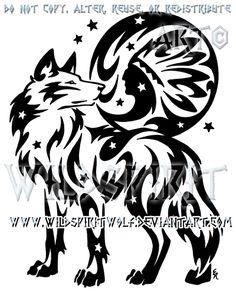 native american tattoo designs drawings  | Designs & Interfaces / Tattoo Design ©2012-2013 * WildSpiritWolf
