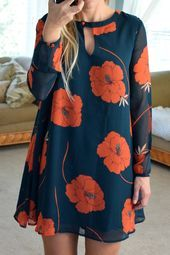 Stitch Fix Cupcakes and Cashmere Mia Dress Short African Dresses, Short Gowns, Latest African Fashion Dresses, Simple Dresses, Cute Dresses, Casual Dresses, Winter Dresses, Winter Outfits, Elegant Dresses