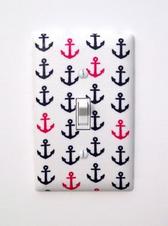 light switch covers - Google Search