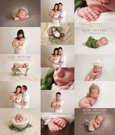 Newborn and Parent Posing Ideas, Newborn Photo Shoot Ideas, Newborn Posing… Foto Newborn, Newborn Baby Photos, Baby Poses, Newborn Posing, Newborn Shoot, Newborn Pictures, Baby Pictures, Newborn Photography Poses, Children Photography
