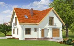 Проекты домов Построй | Postroi