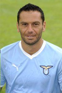 Luciano Zauri #78 (Italy)