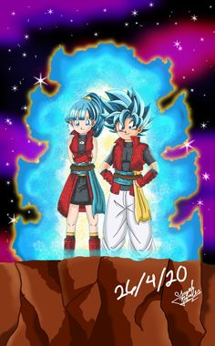 Dbz, Goku, Dragon Ball Z, Pokemon, Fan Art, Manga, Wallpaper, Cute, Anime