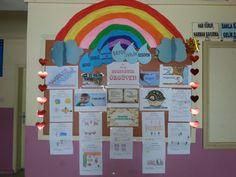 degerler egitimi ozguven Montessori, Frame, Decor, Picture Frame, Decoration, Decorating, Frames, Deco