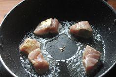 South African Fish Curry Recipe - Mchuzi Wa Samaki Recipe - Yummy Tummy Fish Filet Recipes, Fish Recipes, Indian Food Recipes, Fish Curry Coconut, Tamarind Juice, Hot Dog Recipes, Garam Masala, Curry Recipes, 4 Ingredients