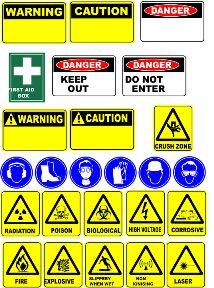 10+1 Συμβουλές για περισσότερη ασφάλεια στην εργασία