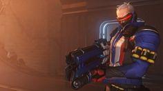 Overwatch steht vor grundlegenden Veränderungen: Blizzard hat den Serverbrowser für Custom Games auf den Testservern freigegeben. In den Partien können Spieler nun