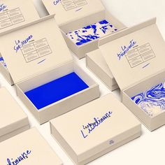 30 Packaging Designs That Feature Nude Colors We've picked out 30 packaging desi. - 30 Packaging Designs That Feature Nude Colors We've picked out 30 packaging designs that feature - Ppt Design, Logo Design, Design Typography, Poster Design, Design Websites, Identity Design, Icon Design, Layout Design, Visual Identity
