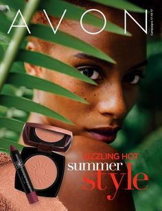 View your new AVON Campaign 17 – Summer CRUSH! Blues + TEALS Serene & sophisticated, you're calm, those hot summer night's. Flirt with over 300 shades of Avon true color. Brochure Online, Avon Brochure, Avon Outlet, Avon Mark, Avon Sales, Online Campaign, Avon Skin So Soft, Avon Catalog, Avon True