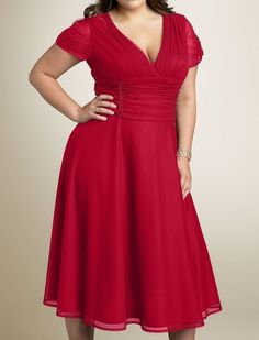 Source Sell Plus Size Clothing Plus Size Apparel Plus Size Dress on m.alibaba.com
