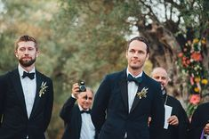 olive-grove-wedding (9)