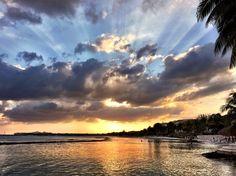 Sunset Clouds, Celestial, Sunset, Outdoor, Pictures, Sunsets, Outdoors, Outdoor Games, Outdoor Living