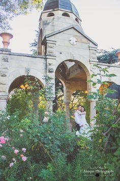 lafriquephotography.co.za Daniel Meyer, Garden Wedding, Wedding Venues, Arch, Gardens, Outdoor Structures, Fine Art, Africa, Wedding Reception Venues