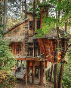 """Instagram'da Nature 