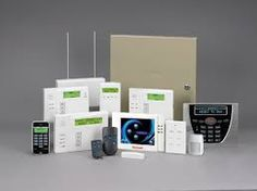 Best Security System for Homes – Revolution in the Security Device Involve the safety systems the decrease of the criminal activities associated with the burglary and other is denoting the notice from the home security system utilization. http://www.safe-asia.org/the-search-about-home-security-system/
