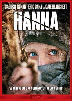 Hanna Universal Studios http://www.amazon.com/dp/B005CMSDLE/ref=cm_sw_r_pi_dp_WzPOub11RN3YJ... ~$8.80