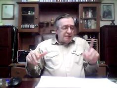 True Outspeak - 1 de novembro de 2010 - YouTube