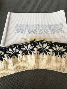 Dyi, Upcycle, Blanket, Knitting, Projects, Home Decor, Log Projects, Blue Prints, Decoration Home