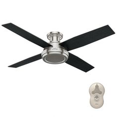 Big polished pewter allen roth ceiling fan decor ideas pinterest big polished pewter allen roth ceiling fan decor ideas pinterest allen roth ceiling fan and pewter aloadofball Choice Image