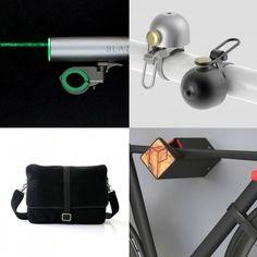 Geschenkideen für Fahrradfreunde Bicycle Lights, Hair Dryer, Bike Stuff, Porn, Random, Addiction, Dryer, Casual