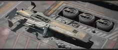 Star Fighter Concept - Artwork / Finished Projects - Blender Artists Community
