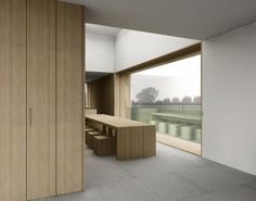 | DETAILS | when openings are flush with materials both vertically and horizontally.