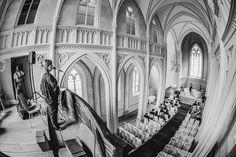 Kirche SchlossKröchlendorff Henning Hattendorf | Fotograf Berlin