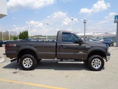 86 best ford f250 f350 4x4 regular cab powerstrokes images chevy