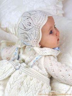 Малышам от 0 до 18 месяцев | Записи в рубрике Малышам от 0 до 18 месяцев…