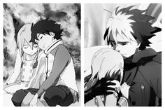 Sayonara, Fall in Love