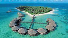 Malediven im Malediven Reiseführer http://www.abenteurer.net/194-malediven-reisebericht/