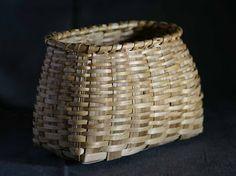 The Traditional Crafts Blog: November 2010