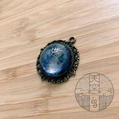 天空雑貨店〜ég〜さんはInstagramを利用しています:「ふと空を見上げたらば 空に浮かぶ不思議な模様 そうか、ここは『妖精の涙』の中の世界なのかと漠然と思った。 #天空雑貨店 #rejin #レジン #padico #műgyanta #műgyantaékszer #resinaccessory #ékszer…」 Gemstone Rings, Gemstones, Jewelry, Instagram, Jewlery, Gems, Jewerly, Schmuck, Jewels