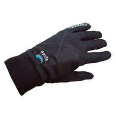 Masters Golf Ladies Insul-8 Sport Winter Gloves Developed with warmth comfort and performance in mind the Insul-8 Winter Gloves feature a thermal membrane to protect your hands from the numbing effects of wind-chill. The latest hi-tech synthetic pa http://www.MightGet.com/january-2017-11/masters-golf-ladies-insul-8-sport-winter-gloves.asp