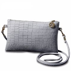 Now available on our store:Baguette Fashion .... Check it out here!http://sanphamre.myshopify.com/products/makorster-fashion-brands-vintage-women-shoulder-bag-famous-brand-messenger-bags-small-crossbody-bags-for-women-designers-dj0101?utm_campaign=social_autopilot&utm_source=pin&utm_medium=pin