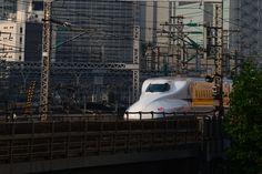 東京発のぞみ (東海道新幹線)