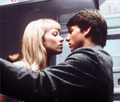 Watch This, Have Great #Sex! If you like cheesy '80's movies, watch Risky Business #TomCruise