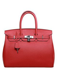 THE ULTIMATE JASMINE BAG LEATHER RED $169.00 - I would love to win this bag
