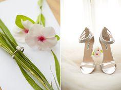 romantic-wedding-olive-themed (2)