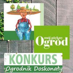 Marchewka z własnej grządki - jak uprawiać marchewkę? - Mój Piękny Ogród - Ogrody ozdobne, Rośliny, Kwiaty Panama Hat, Gardening, Lawn And Garden, Horticulture, Panama
