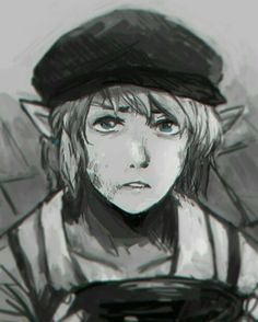 Legend of Zelda 1920