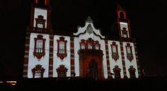 A passagem de ano 2013/204 em Viseu foi algo de impressionante. Realizado no Adro da Sé de Viseu, a Igreja da Misericórdia foi a imagem de um espectáculo fenomenal de video-mapping e de fogo de artificio em sincronia. O espectáculo de 10 minutos que surpreendeu todos os que estiveram no local a assistir, está agora [...]