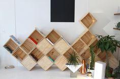 Shu Hung and Joseph Magliaro — Designer & Creative Director, Apartment & Store, Southeast Portland, Portland.